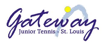 St Louis Gateway Tennis
